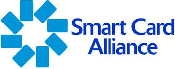 Smart Card Alliance Logo